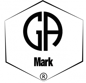 Alliance GA Mark